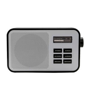 XTREME RADIO DAB+ SPEAKER BT - MediaWorld.it