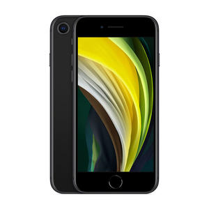 APPLE iPhone SE 64GB Nero - PRMG GRADING OOCN - SCONTO 20,00% - MediaWorld.it