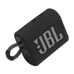 JBL GO 3 - MediaWorld.it