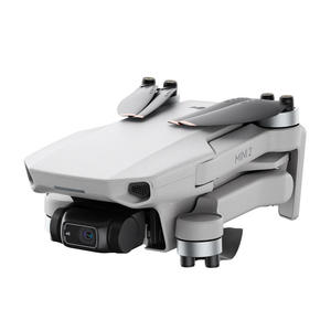 DJI MINI 2 COMBO - MediaWorld.it