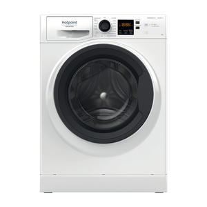 HOTPOINT NF823WK IT N - MediaWorld.it