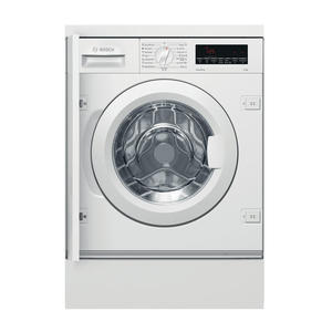 BOSCH WIW28541EU - MediaWorld.it