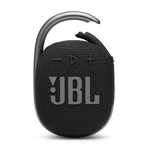 JBL CLIP 4 Black - MediaWorld.it