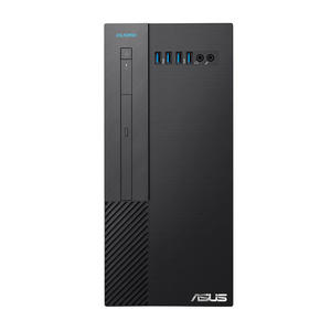 ASUS D340MF - MediaWorld.it