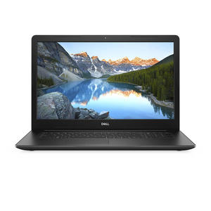 DELL INS3793 - MediaWorld.it