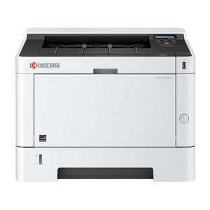 KYOCERA Ecosys P2040dn - MediaWorld.it