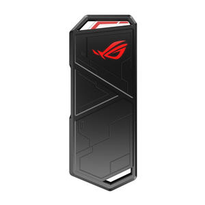 ASUS ROG Strix Arion - MediaWorld.it