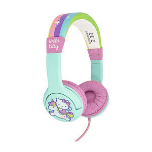 OTL Hello Kitty Unicorn - MediaWorld.it