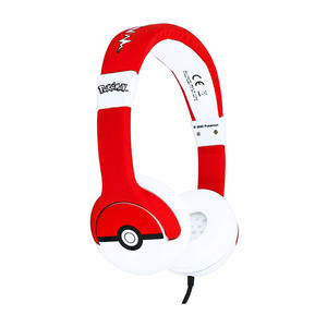 OTL Pokemon Pokeball - MediaWorld.it