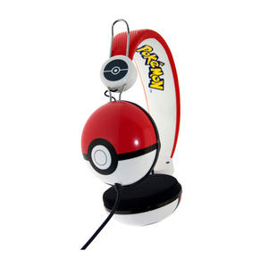 OTL Pokemon Teen Ball - MediaWorld.it