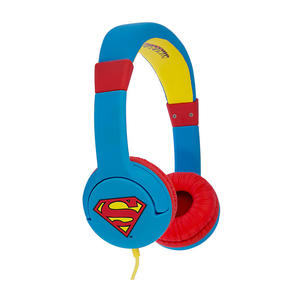 OTL Superman Junior - MediaWorld.it