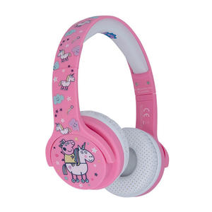 OTL PEPPA UNICORN - MediaWorld.it