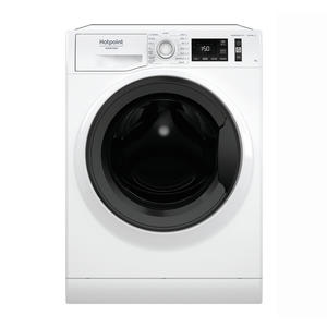 HOTPOINT NG845WMA IT N - MediaWorld.it