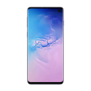SAMSUNG Galaxy S10 128GB Blu TIM - PRMG GRADING OOCN - SCONTO 20,00% - MediaWorld.it