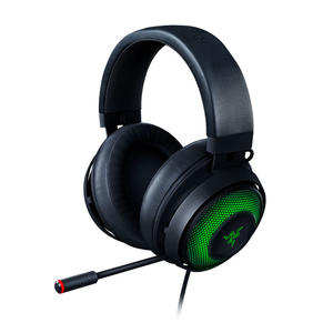 RAZER Kraken Ultimate - MediaWorld.it