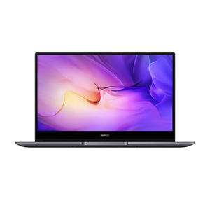 HUAWEI MATEBOOK D 14 - PRMG GRADING KOCN - SCONTO 35,00% - MediaWorld.it