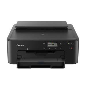 CANON PIXMA TS705 - MediaWorld.it