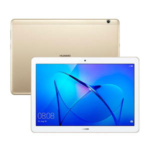 HUAWEI MEDIAPAD T3 - MediaWorld.it