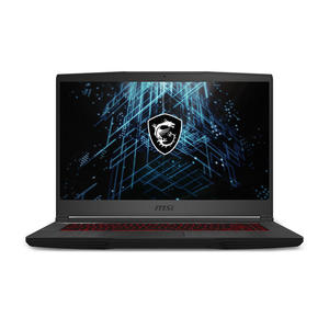 MSI GF65 THIN 10UE-049IT - MediaWorld.it