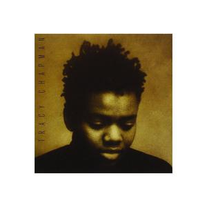 Tracy_Chapman - Tracy Chapman - MediaWorld.it