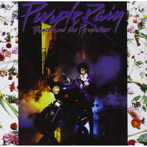 Prince & The Revolution - Purple Rain - CD - MediaWorld.it