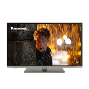 PANASONIC TX-24JS350E - MediaWorld.it