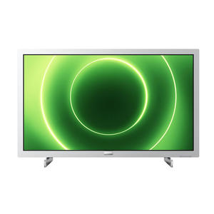 PHILIPS 24PFS6855/12 - PRMG GRADING OOCN - SCONTO 20,00% - MediaWorld.it