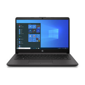HP 240 G8 - MediaWorld.it
