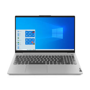 LENOVO IDEAPAD 5 15IIL05 - PRMG GRADING ROCN - SCONTO 15,00% - MediaWorld.it