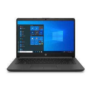 HP 240 G8 8GB 256GB - PRMG GRADING KOCN - SCONTO 35,00% - MediaWorld.it
