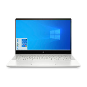HP ENVY 15-EP0045NL - MediaWorld.it