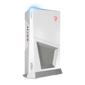 MSI MPG TRIDENT 3 10SI-230IT - MediaWorld.it