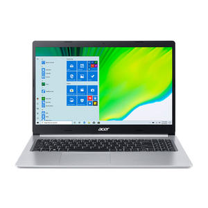 ACER ASPIRE 5 A515-44-R97H - MediaWorld.it
