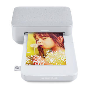 HP Sprocket Studio - MediaWorld.it