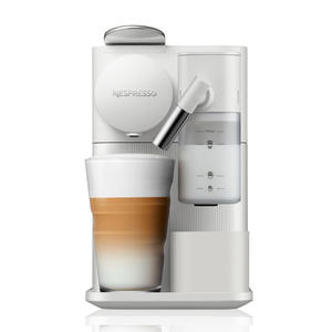 DE LONGHI EN510.W - MediaWorld.it