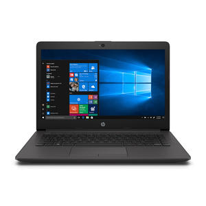 HP 240 G7 - MediaWorld.it