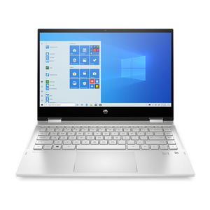 HP PAVILION X360 14-DW1007NL - MediaWorld.it