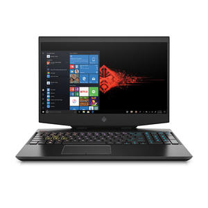HP OMEN 15-DH1017NL - MediaWorld.it