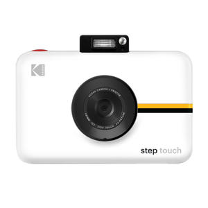 KODAK STEP TOUCH W BIANCO - MediaWorld.it