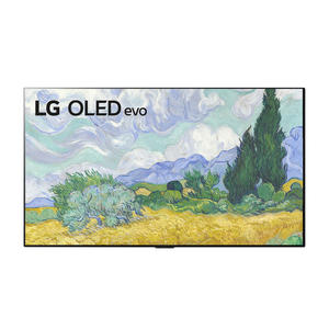 LG OLED 65G16LA - MediaWorld.it