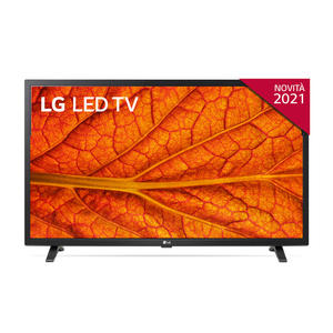 LG 32LM6370PLA - MediaWorld.it