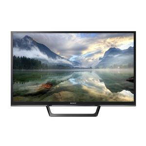 SONY KDL32W6605 - MediaWorld.it