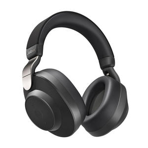 JABRA Elite 85h Nero/Titanio - MediaWorld.it