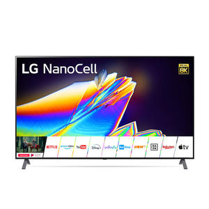 LG 55NANO956NA - MediaWorld.it
