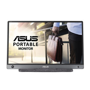 ASUS MB16AH - MediaWorld.it