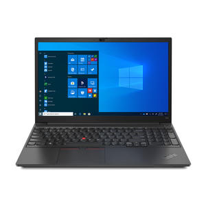 LENOVO Notebook 15.6 - MediaWorld.it