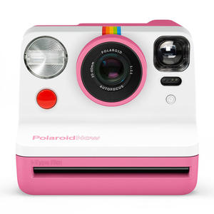 POLAROID NOW - PINK PINK - MediaWorld.it