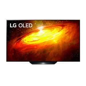 LG OLED 55BX6LB - MediaWorld.it