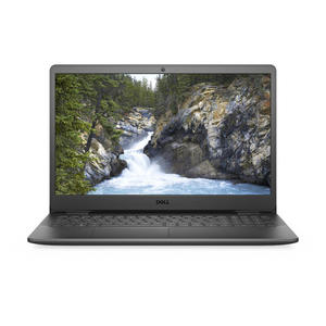 DELL Vostro 3501 54G69 - MediaWorld.it