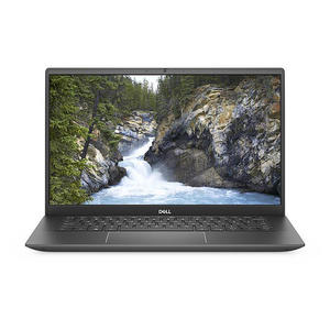 DELL 5401 VYN0W - MediaWorld.it